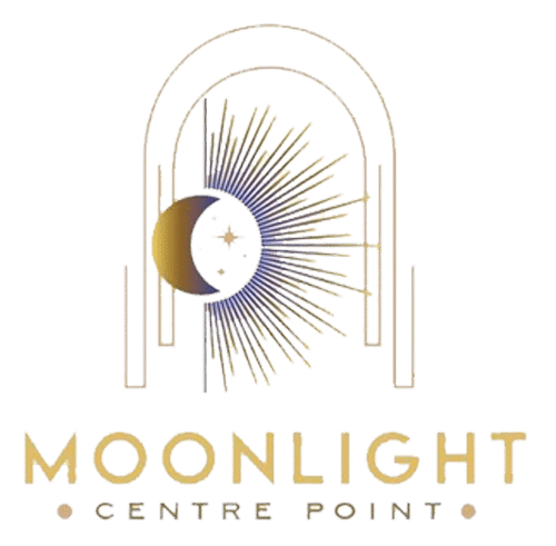 Logo Moonlight Centre Point - Logo-Moonlight-Centre-Point