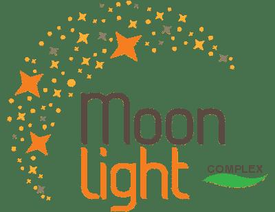 Logo Moonlight Complex - Moonlight Complex