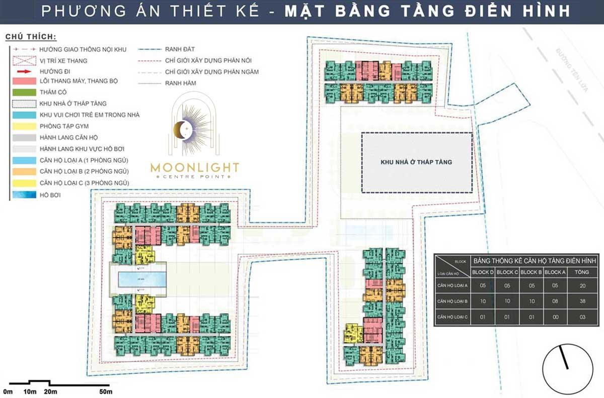 Mat bang Tang Dien Hinh Du an Moonlight Centre Point Binh Tan - Mat-bang-Tang-Dien-Hinh-Du-an-Moonlight-Centre-Point-Binh-Tan