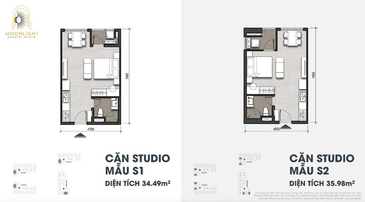 Thiet ke Can ho Studio Moonlight Centre Point Binh Tan - Thiet-ke-Can-ho-Studio-Moonlight-Centre-Point-Binh-Tan