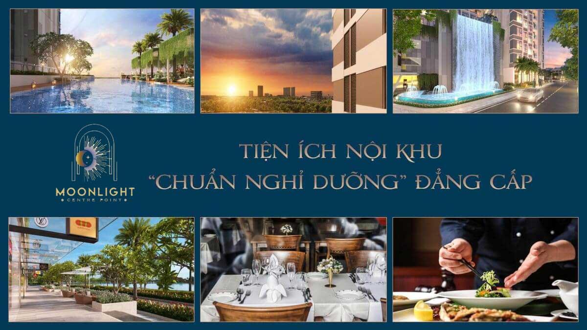 Tien ich noi khu Du an Can ho Moonlight Centre Point Binh Tan - Tiện-ích-nội-khu-Dự-án-Căn-hộ-Moonlight-Centre-Point-Bình-Tân