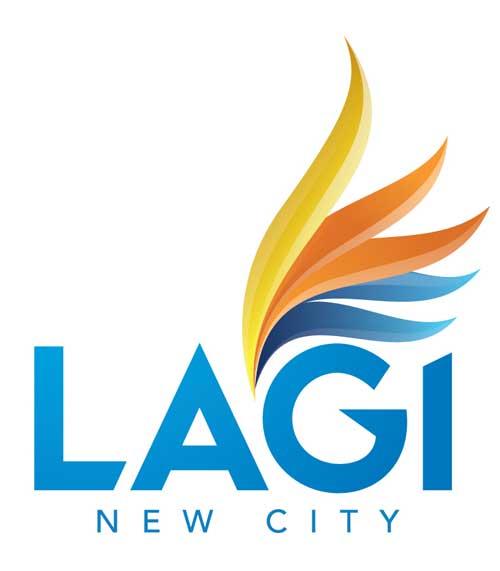 logo du an lagi new city - logo-du-an-lagi-new-city