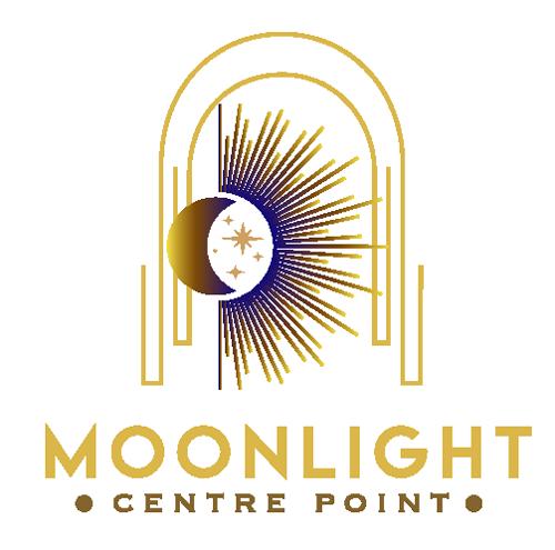 logo du an moonlight centre point - Moonlight Centre Point