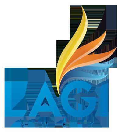 logo lagi new city 1 - logo-lagi-new-city-1
