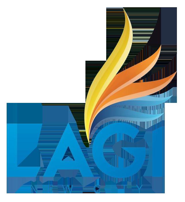 logo lagi new city - logo-lagi-new-city