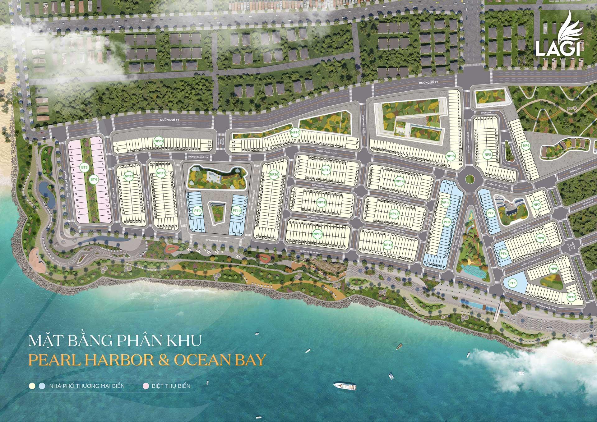 mat bang phan lo du an lagi new city - mat-bang-phan-lo-du-an-lagi-new-city