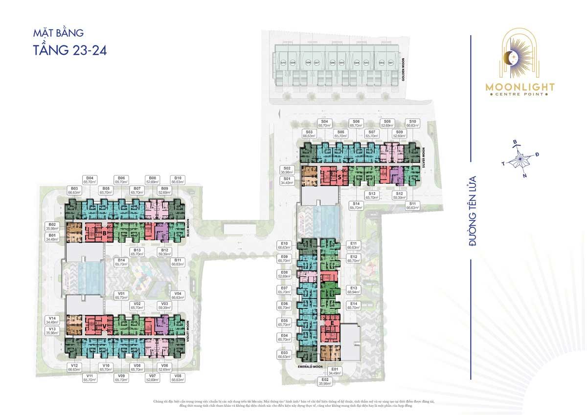 mat bang tang 23 24 du an moonlight centre point - mặt-bằng-tầng-23-24-dự-án-moonlight-centre-point