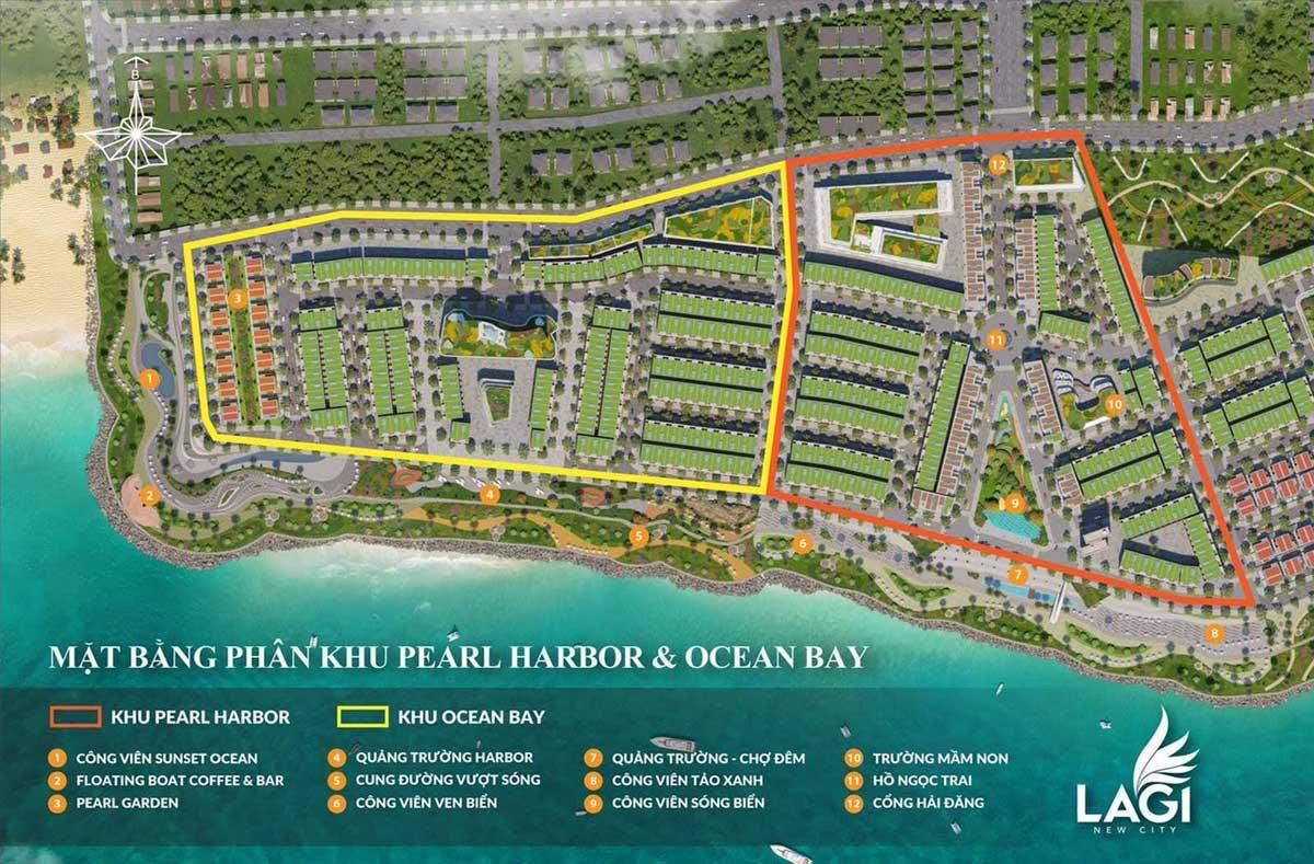 mat bang tong the du an lagi new city 1 - Lagi New City