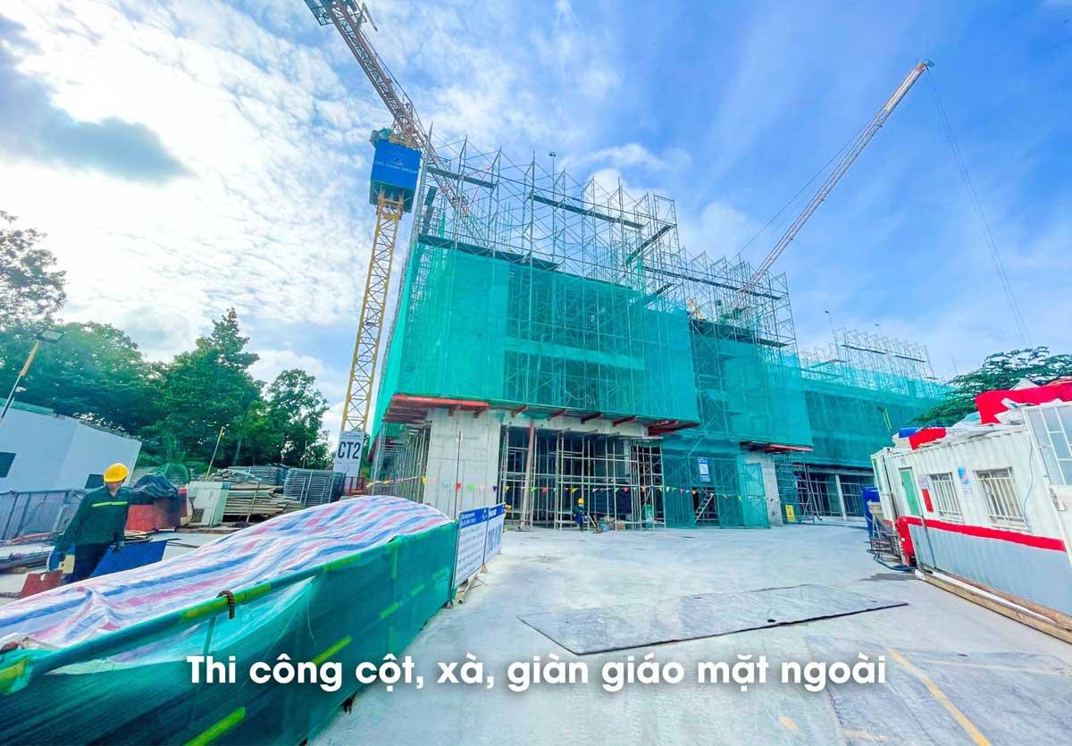 tien do thi cong du an opal skyline thang 8 nam 2021 moi nhat - tien-do-thi-cong-du-an-opal-skyline-thang-8-nam-2021-moi-nhat