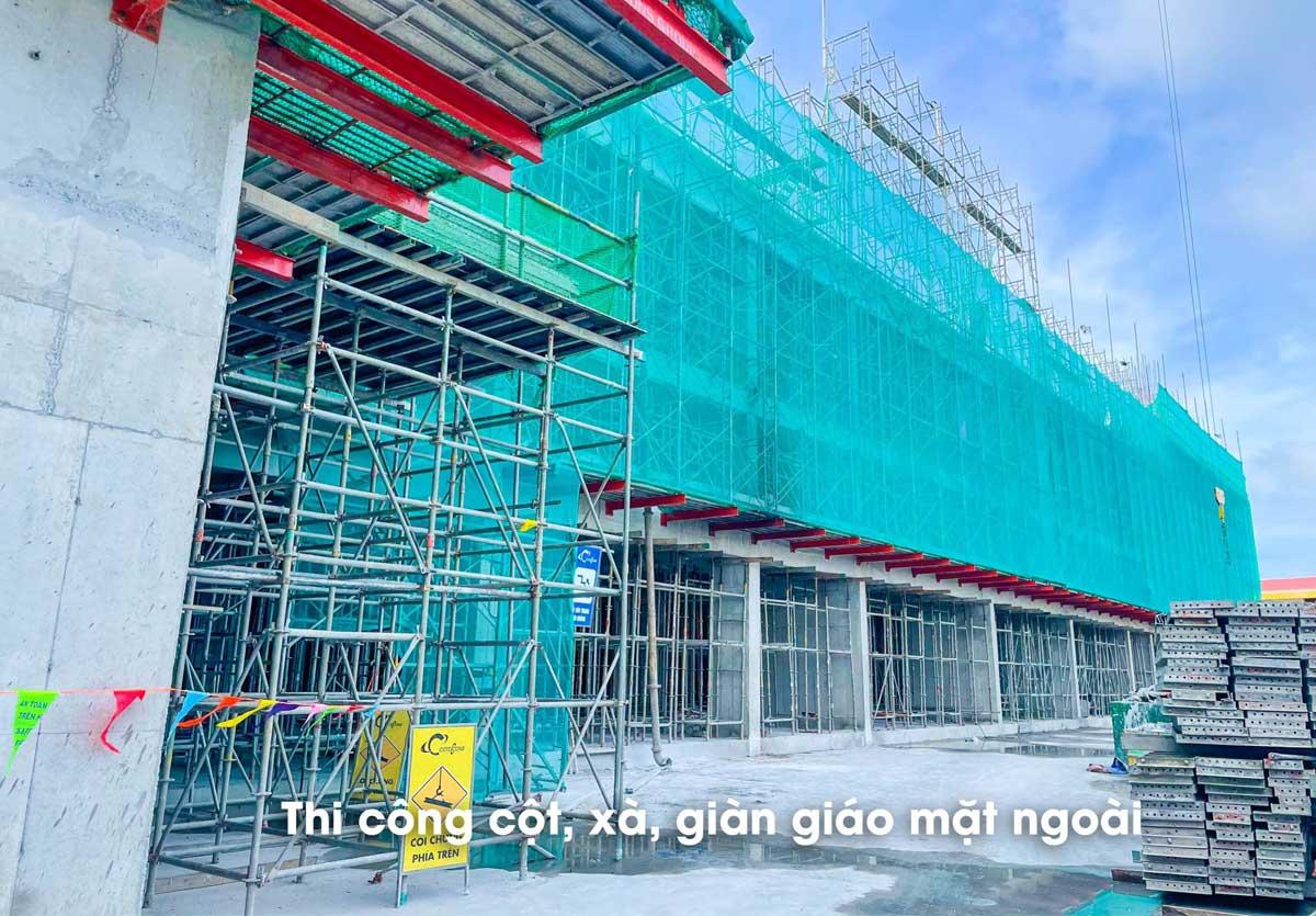tien do thi cong du an opal skyline thang 8 nam 2021 - tien-do-thi-cong-du-an-opal-skyline-thang-8-nam-2021