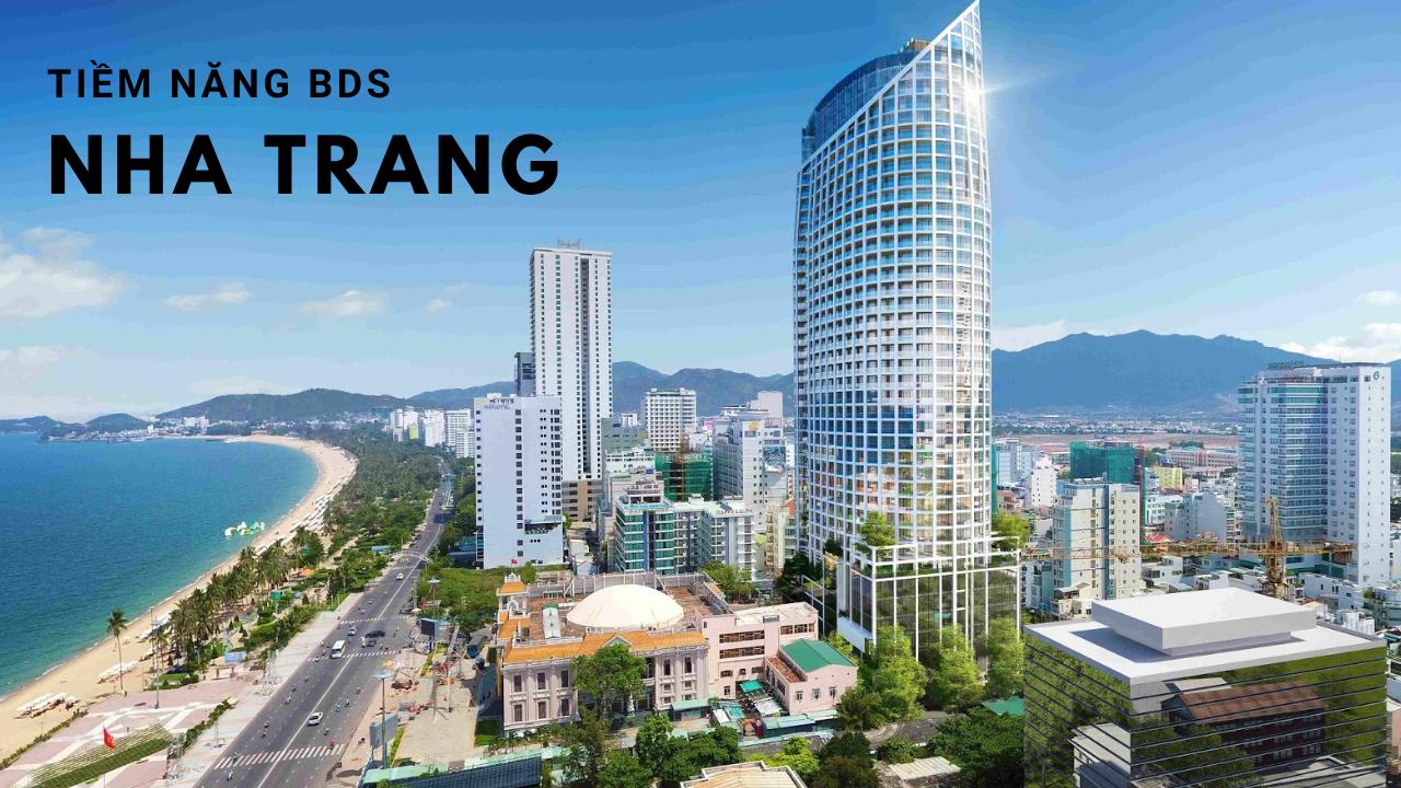 TIEM NANG BDS NHA TRANG - New Galaxy Nha Trang