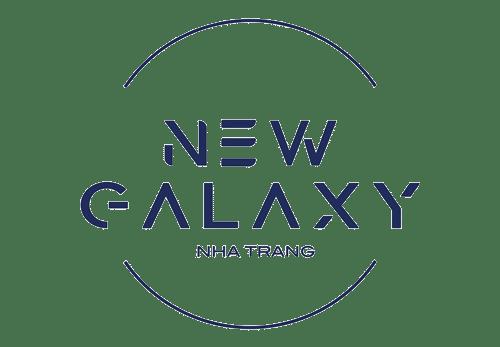 logo new galaxy nha trang - New Galaxy Nha Trang